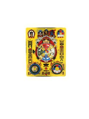 Nine-Palace-Ba-Gua-Metal-Card-1