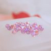 Swarovski-Beads-5328-4mm-Light-Rose-AB-2X