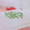 Swarovski-Beads-5328-4mm-Peridot-AB