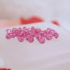 Swarovski-Beads-5328-4mm-Rose