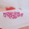 Swarovski-Beads-5328-4mm-Rose-AB
