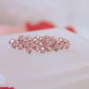 Swarovski-Beads-5328-4mm-Vintage-Rose