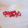Swarovski-Beads-5328-5mm-Light-Siam-AB
