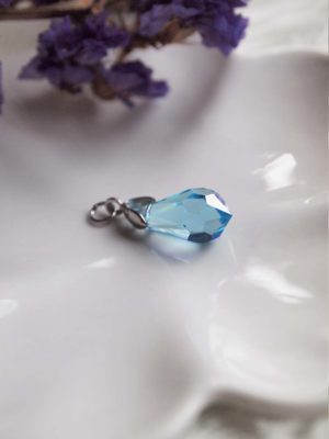 Swarovski-Elements-6000-18-Aquamarine-AB-1