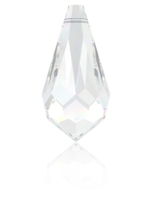 swarovski-elements-6000-crystal