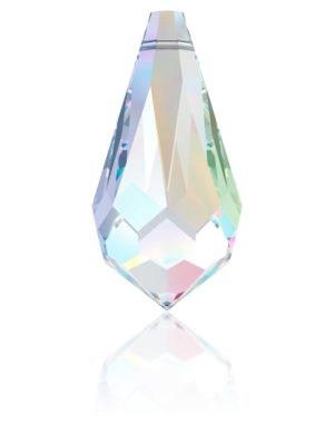 Swarovski-Elements-6000-Crystal-AB