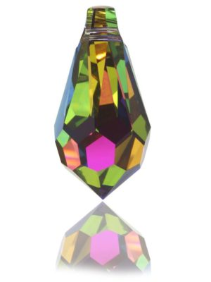 swarovski-elements-6000-crystal-vitrail-medium