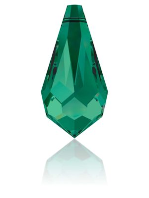 swarovski-elements-6000-emerald