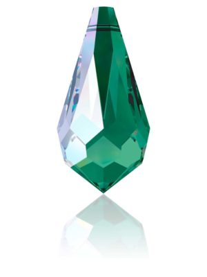 swarovski-elements-6000-emerald-ab