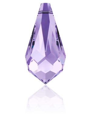 swarovski-elements-6000-tanzanite