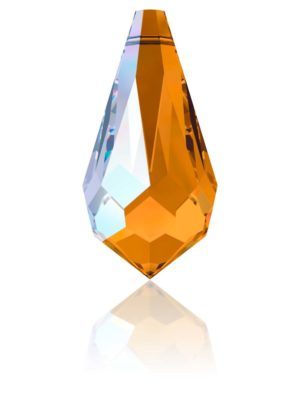 swarovski-elements-6000-topaz-ab