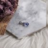 Swarovski-Elements-6010-11-Tanzanite-1