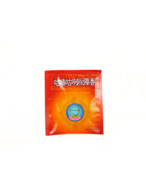 Zambala-Kurukulle-Purifying-Incense-Powder-Packet-1