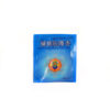 Zambala-Medicine-Buddha-Purifying-Incense-Powder-(packet)-1