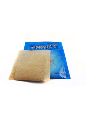 Zambala-Medicine-Buddha-Purifying-Incense-Powder-(packet)-2