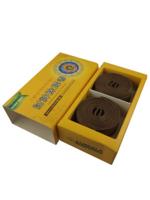 Zambala-Wealth-Purifying-Incense-Coils-4hrs-II