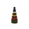Five-Level-Incense-Tower-Small-1