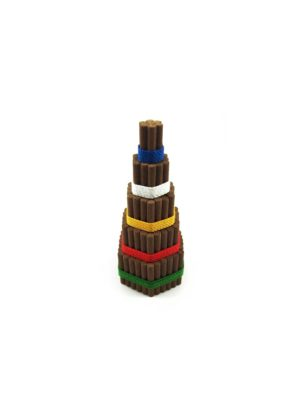 Five-Level-Incense-Tower-Small-3