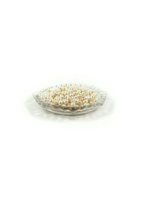 Freshwater-White-Pearls-100g-1