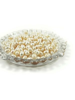 Freshwater-White-Pearls-100g-2