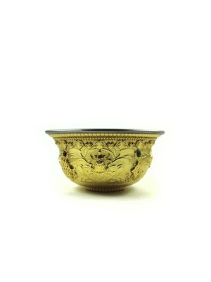 Gold-Offering-Bowl-Large-1