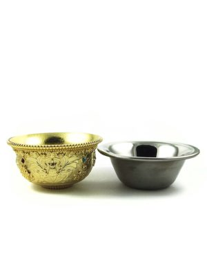 Gold-Offering-Bowl-Large-2