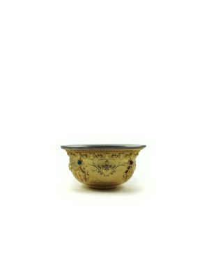 Gold-Offering-Bowl-Medium-1