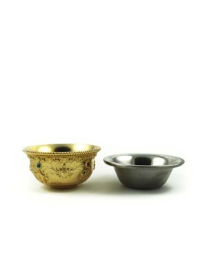 Gold-Offering-Bowl-Medium-2