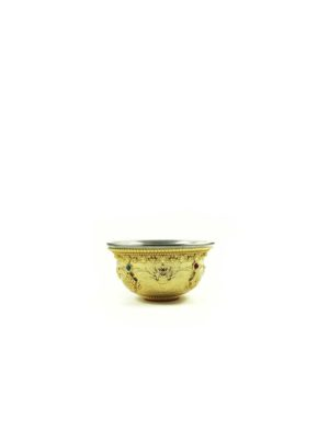 Gold-Offering-Bowl-Small-1