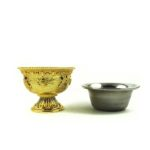 gold-offering-bowl-with-stand-small-2
