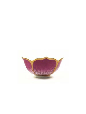 Lotus-Porcelain-Offering-Bowl-1