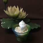 offering-bowl-conch-shell