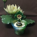 offering-bowl-flower