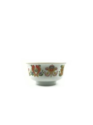 Printed-Porcelain-Offering-Bowl-1