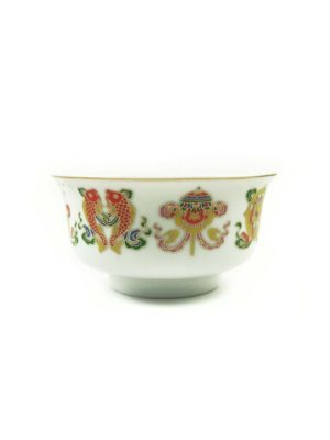 Printed-Porcelain-Offering-Bowl-2