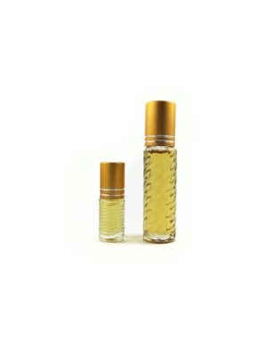 Sandalwood-Oil-1