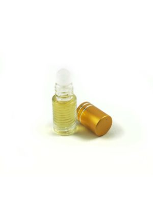 Sandalwood-Oil-Small