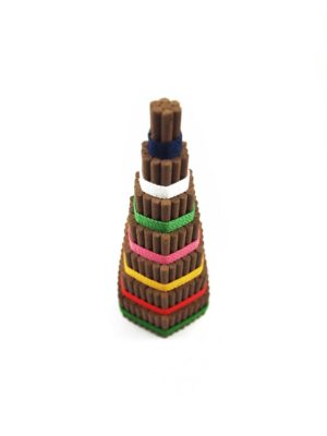 Seven-Level-Incense-Tower-Medium-2