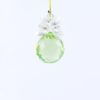 Swarovski-Chrysolite-Suncatcher-20mm-with-Crystal-Hearts-1