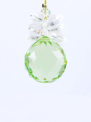 Swarovski-Chrysolite-Suncatcher-20mm-with-Crystal-Hearts-2
