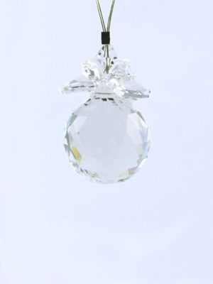 Swarovski-Crystal-Ball-Suncatcher-30mm-with-Crystal-Octagons-1