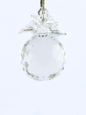 Swarovski-Crystal-Ball-Suncatcher-30mm-with-Crystal-Octagons-2