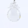 Swarovski-Crystal-Ball-Suncatcher-40mm-with-Crystal-Octagons-1