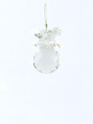 Swarovski-Crystal-Suncatcher-20mm-with-Crystal-Octagons-1