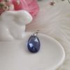 Swarovski-Elements-6106-22-Tanzanite-1