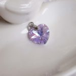 Swarovski-Elements-6228-14mm-Violet-AB-2