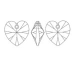 swarovski-elements-6228-6202-line-drawings