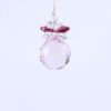Swarovski-Light-Rose-Ball-Suncatcher-20mm-with-Crystal-Hearts-1