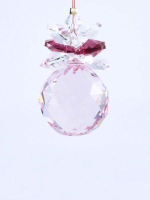Swarovski-Light-Rose-Ball-Suncatcher-20mm-with-Crystal-Hearts-2