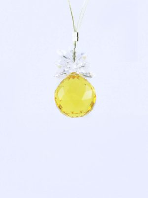 Swarovski-Light-Topaz-Ball-Suncatcher-20mm-with-Crystal-Hearts-1